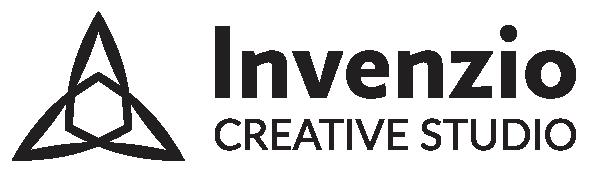 Invenzio Studio Kreatywne