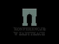 https://invenzio.pl/wp-content/uploads/2017/04/11_konferencje-200x150.png