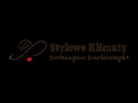 https://invenzio.pl/wp-content/uploads/2017/04/12_stylowe_klimaty-200x150.png