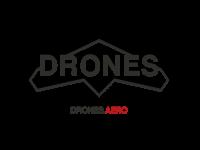 https://invenzio.pl/wp-content/uploads/2017/04/1_drones-200x150.png