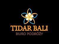 https://invenzio.pl/wp-content/uploads/2017/04/3_tidar_bali-200x150.png