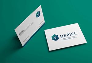 Projekt HEPICC
